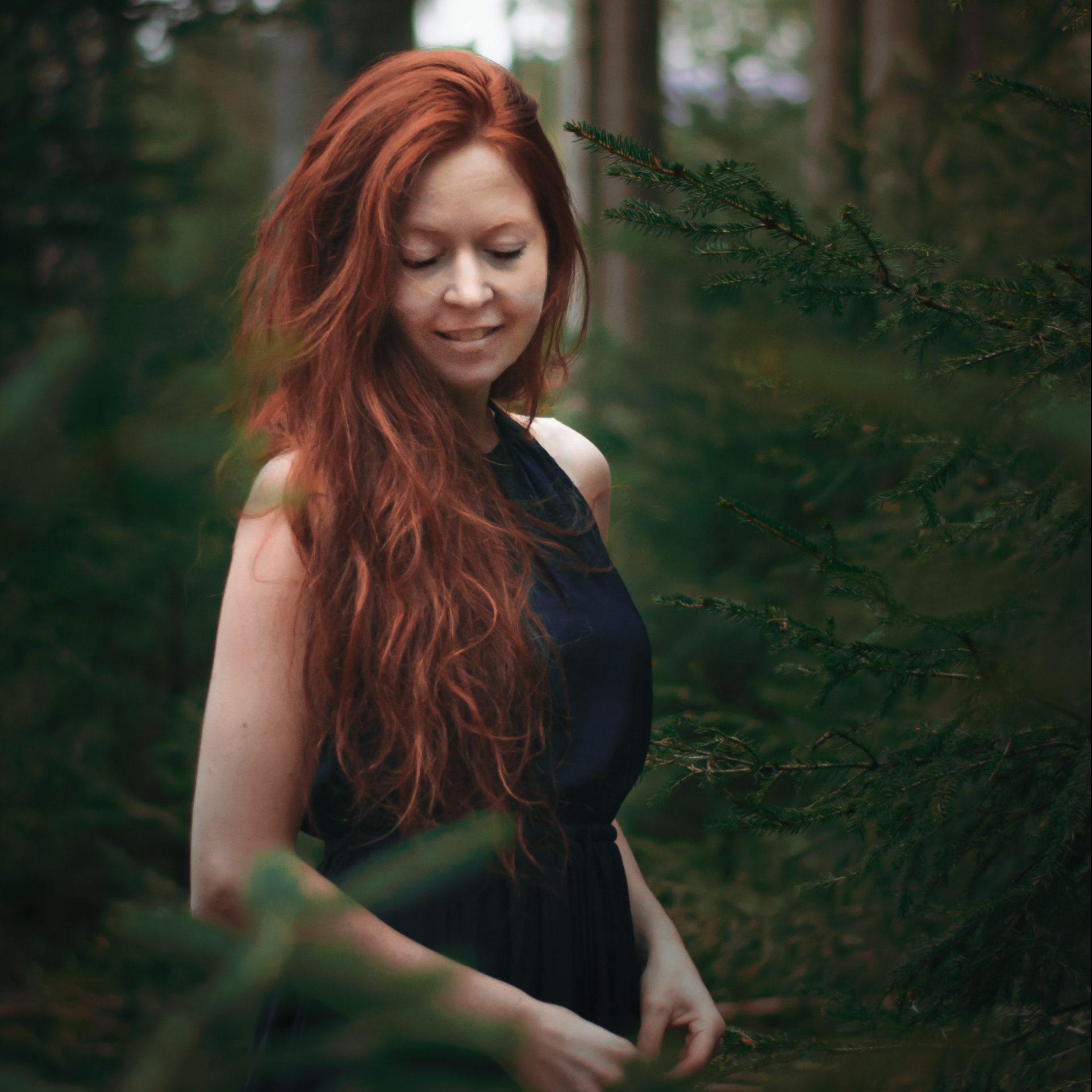 Mathilde Vissers